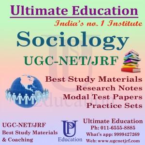 23-9-2016-Sociology-Ugc