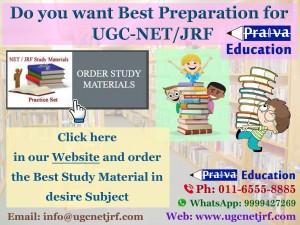 07-11-2016-ugc-bes-study-ma